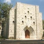 monasterio-haifa-carmelita
